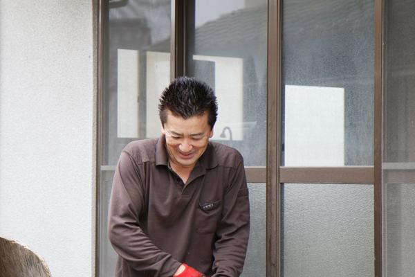 エアコン・不用品の出張回収専門スマイルリサイクル エアコン回収のご利用方法